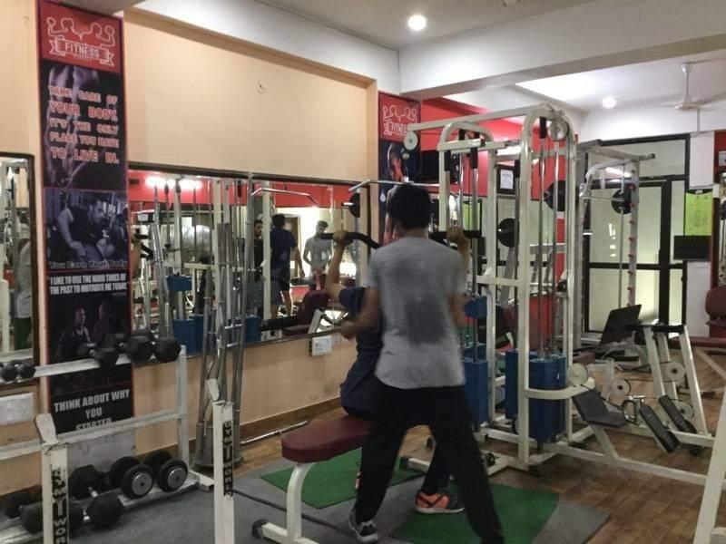 jaipur-raja-park-Fitness-First-Gym-_478_NDc4_MTU5Ng
