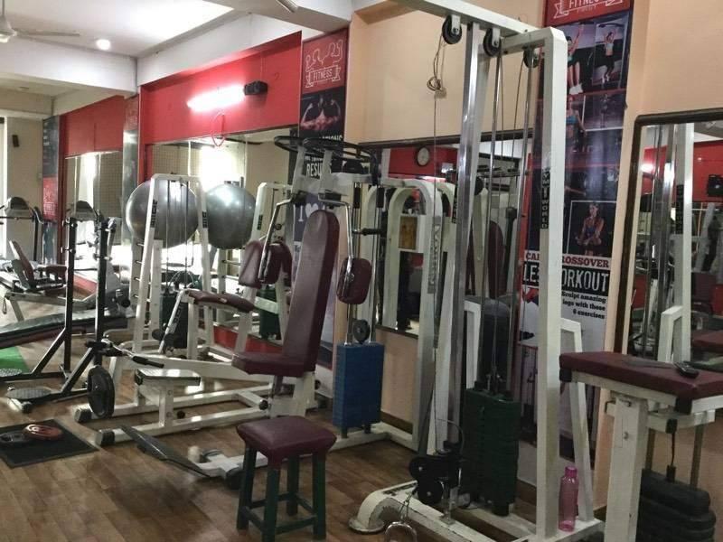jaipur-raja-park-Fitness-First-Gym-_478_NDc4_MTU5Nw