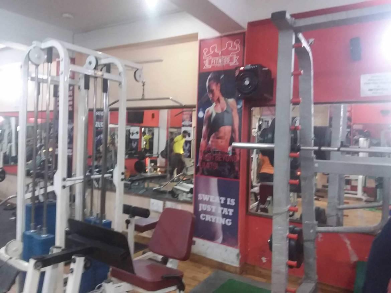 jaipur-raja-park-Fitness-First-Gym-_478_NDc4_MTYwMQ