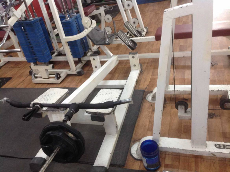 jaipur-raja-park-Fitness-First-Gym-_478_NDc4_MTYwMg
