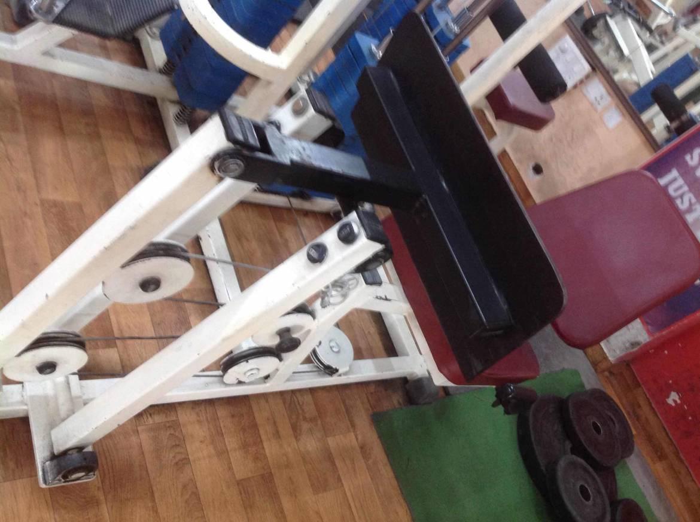 jaipur-raja-park-Fitness-First-Gym-_478_NDc4_MTYwNA