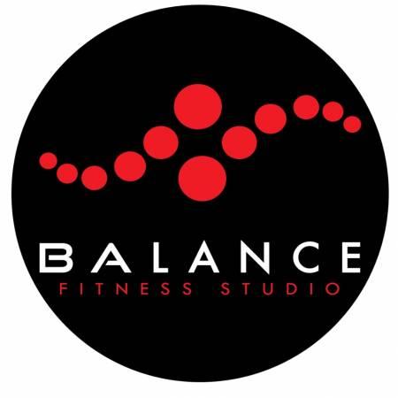 jalandhar-adarshnagar-Balance-Fitness-Studio_1292_MTI5Mg