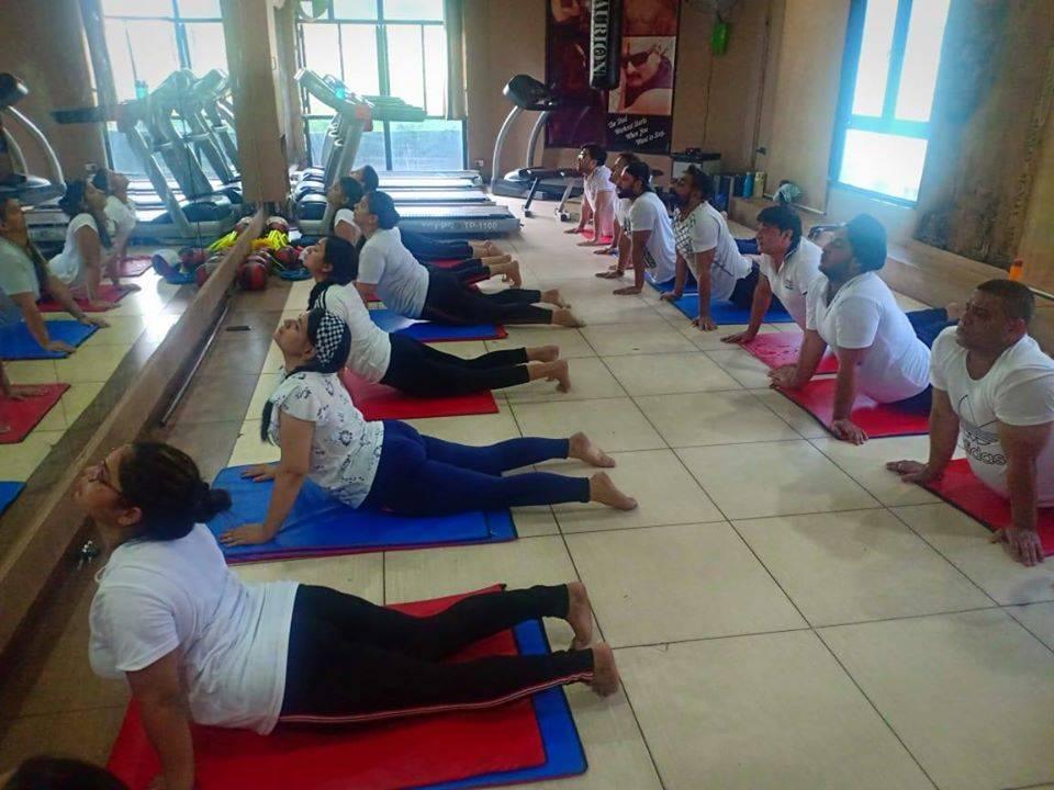 jalandhar-adarshnagar-Balance-Fitness-Studio_1292_MTI5Mg_OTgxNw