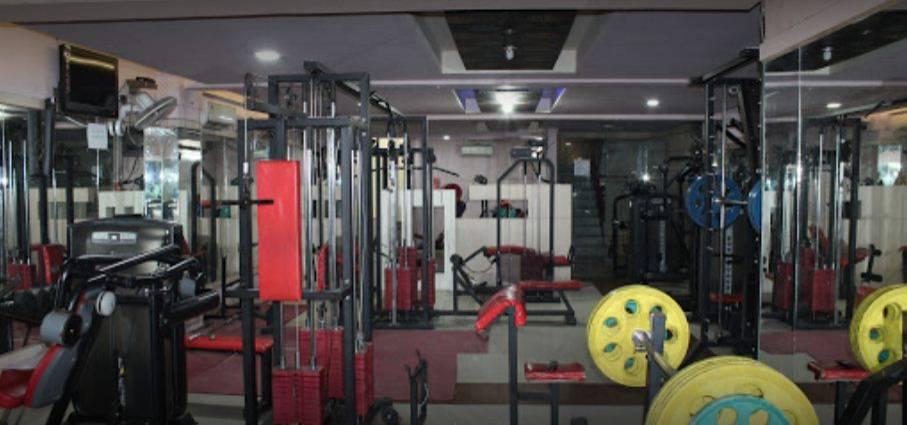 jalandhar-adarshnagar-Balance-Fitness-Studio_1292_MTI5Mg_OTgxOA