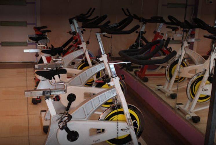 jalandhar-adarshnagar-Balance-Fitness-Studio_1292_MTI5Mg_OTgxOQ