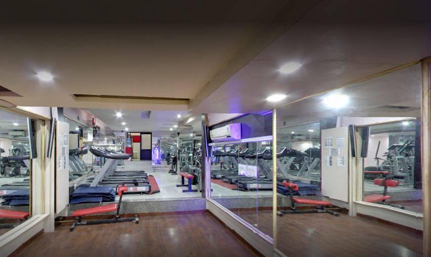 jalandhar-adarshnagar-Balance-Fitness-Studio_1292_MTI5Mg_OTgyMA