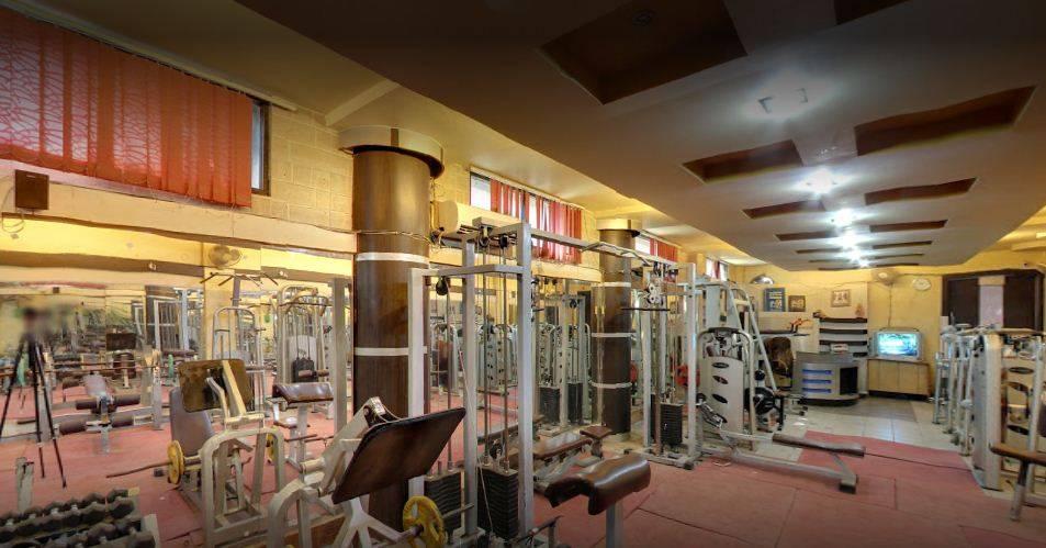 jalandhar-adarshnagar-Balance-Fitness-Studio_1292_MTI5Mg_OTgyMQ