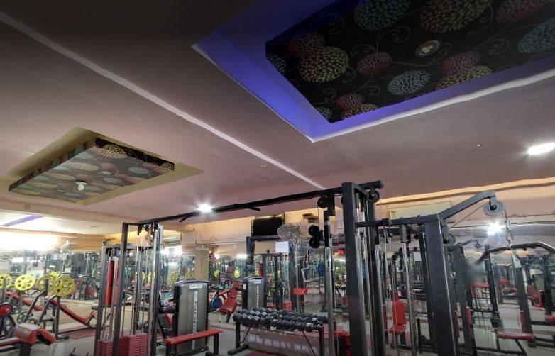 jalandhar-adarshnagar-Balance-Fitness-Studio_1292_MTI5Mg_OTgyMg