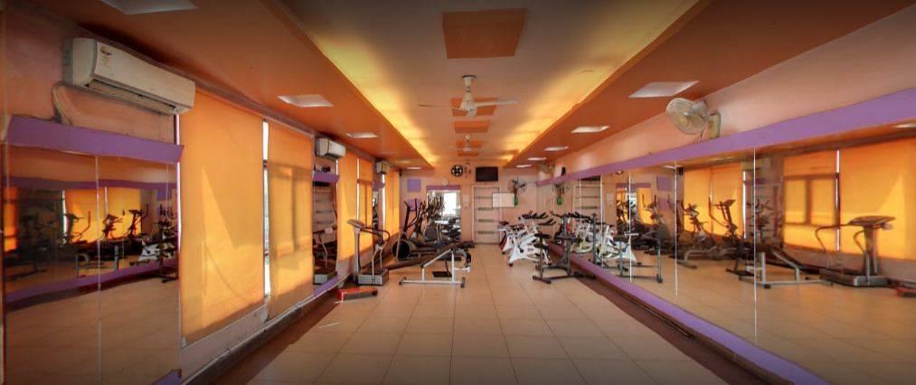 jalandhar-adarshnagar-Balance-Fitness-Studio_1292_MTI5Mg_OTgyMw