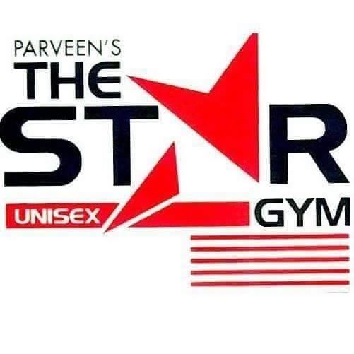 jalandhar-gadaipur-The-Star-Gym_1280_MTI4MA
