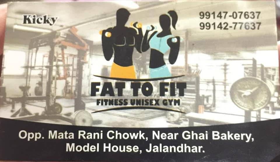 jalandhar-model-house-FAT-TO-FIT-fitness-unisex-gym_1383_MTM4Mw