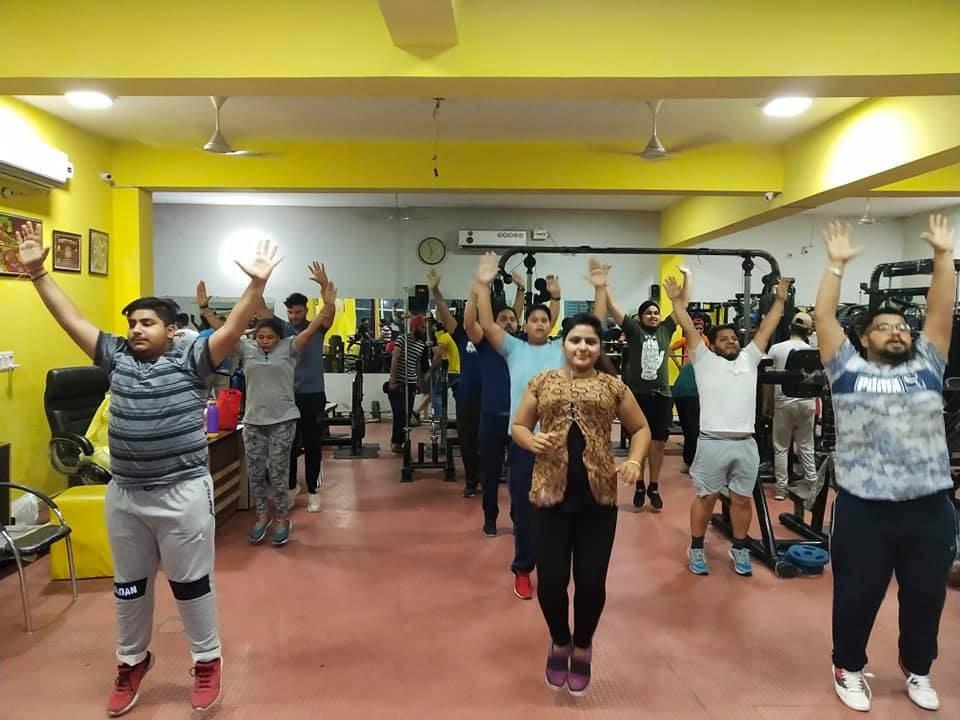 jalandhar-model-house-FAT-TO-FIT-fitness-unisex-gym_1383_MTM4Mw_OTg5MA