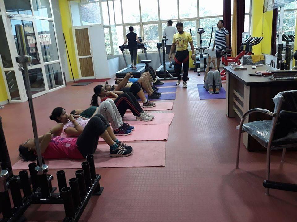 jalandhar-model-house-FAT-TO-FIT-fitness-unisex-gym_1383_MTM4Mw_OTg5MQ