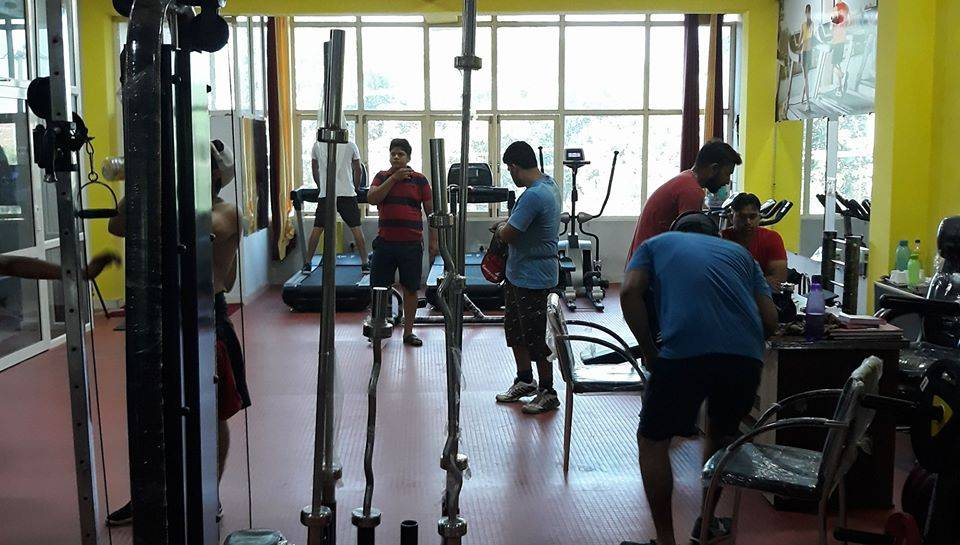jalandhar-model-house-FAT-TO-FIT-fitness-unisex-gym_1383_MTM4Mw_OTg5Mg