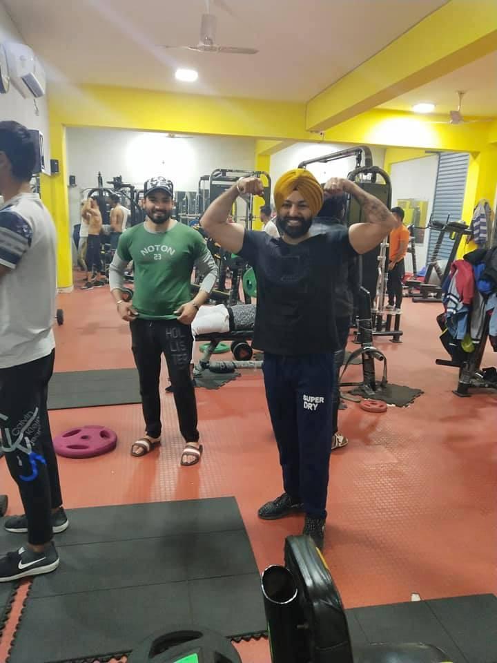 jalandhar-model-house-FAT-TO-FIT-fitness-unisex-gym_1383_MTM4Mw_OTg5Mw