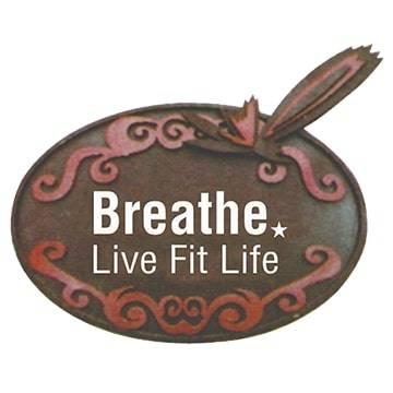 jalandhar-new-adarsh-nagar-Breathe-Gym_1355_MTM1NQ