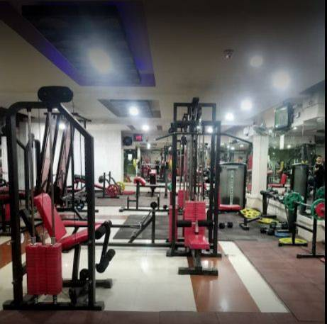 jalandhar-new-adarsh-nagar-Breathe-Gym_1355_MTM1NQ_OTgyNg