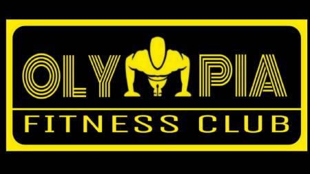 jamalpur-rampur-colony-OLYMPIA-FITNESS-CLUB_2016_MjAxNg