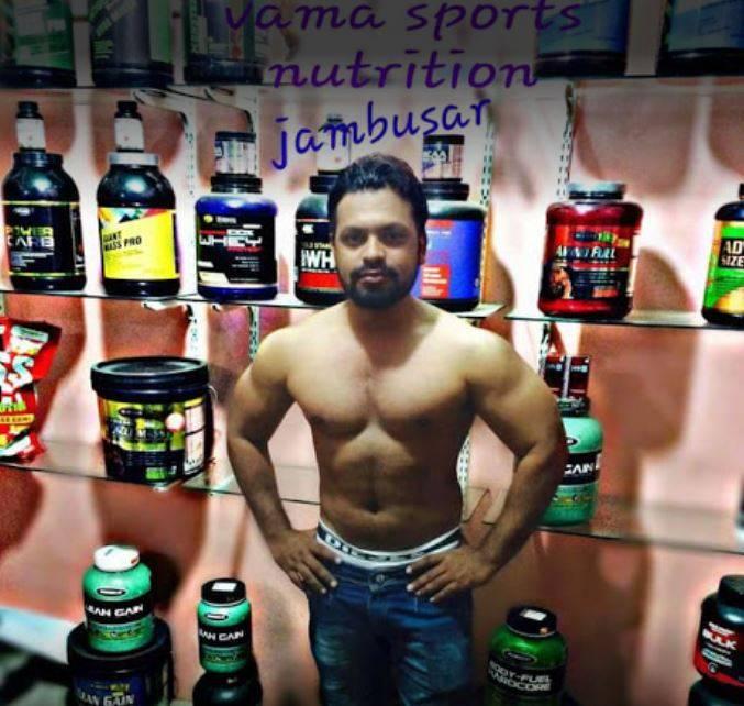 jambusar-jambusar-Baghdad-Gym_1200_MTIwMA_OTM4NA