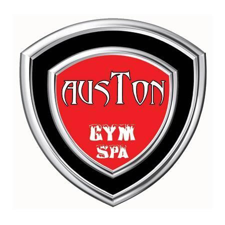 kharar-sector-125-Auston-Gym-And-Spa-_1696_MTY5Ng