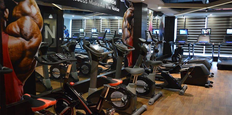 kharar-sector-125-Auston-Gym-And-Spa-_1696_MTY5Ng_OTU4NQ