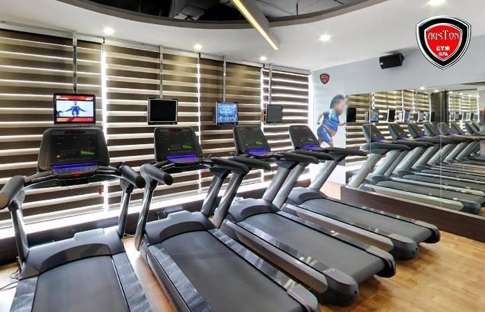 kharar-sector-125-Auston-Gym-And-Spa-_1696_MTY5Ng_OTU4Ng