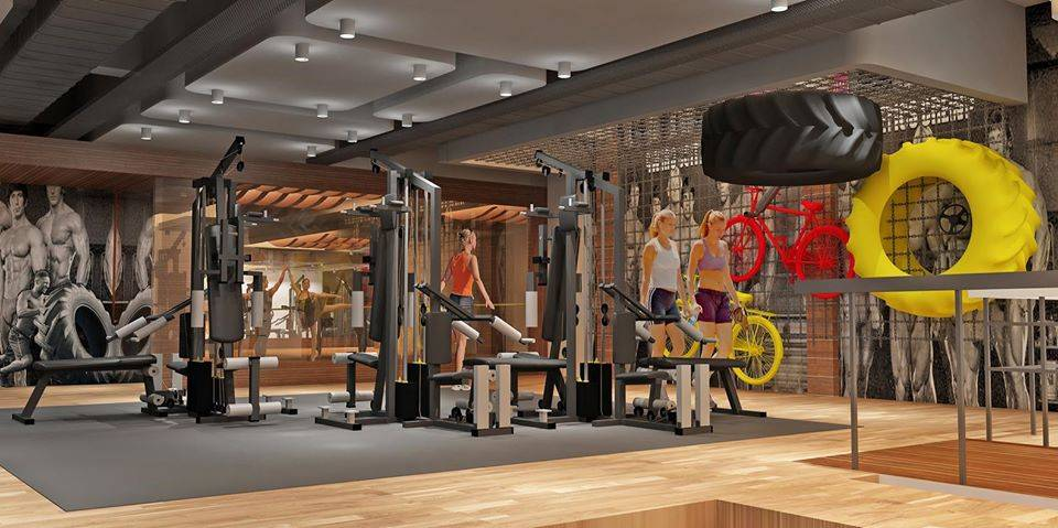 kharar-sector-125-Auston-Gym-And-Spa-_1696_MTY5Ng_OTU5MQ