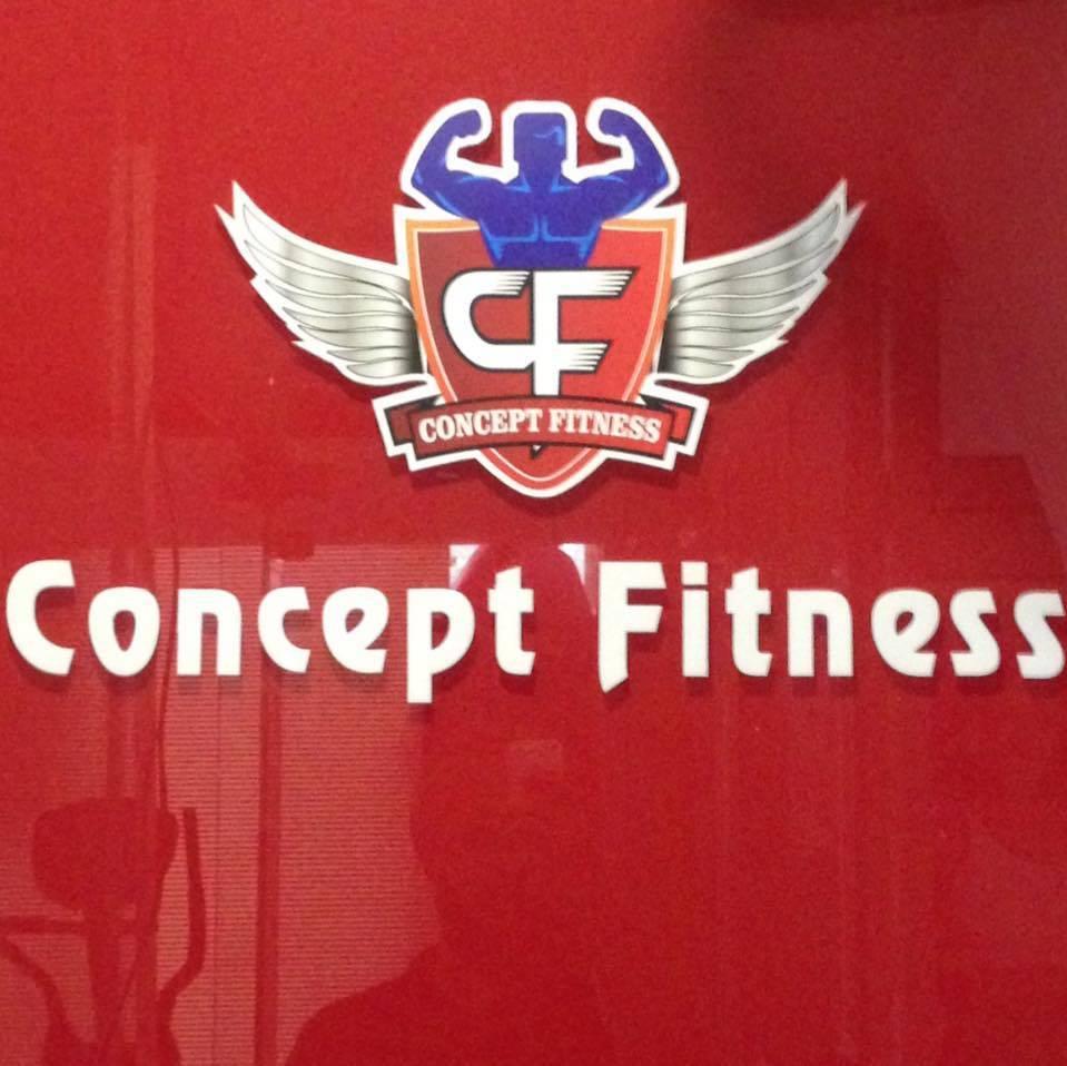 ludhiana-pritm-nagar-Concept-Fitness_2078_MjA3OA