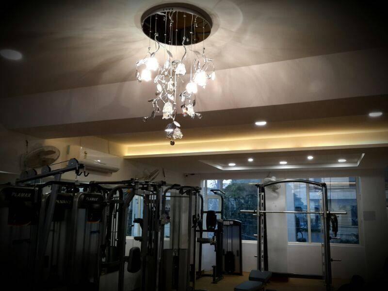 ludhiana-pritm-nagar-Concept-Fitness_2078_MjA3OA_OTQxNw