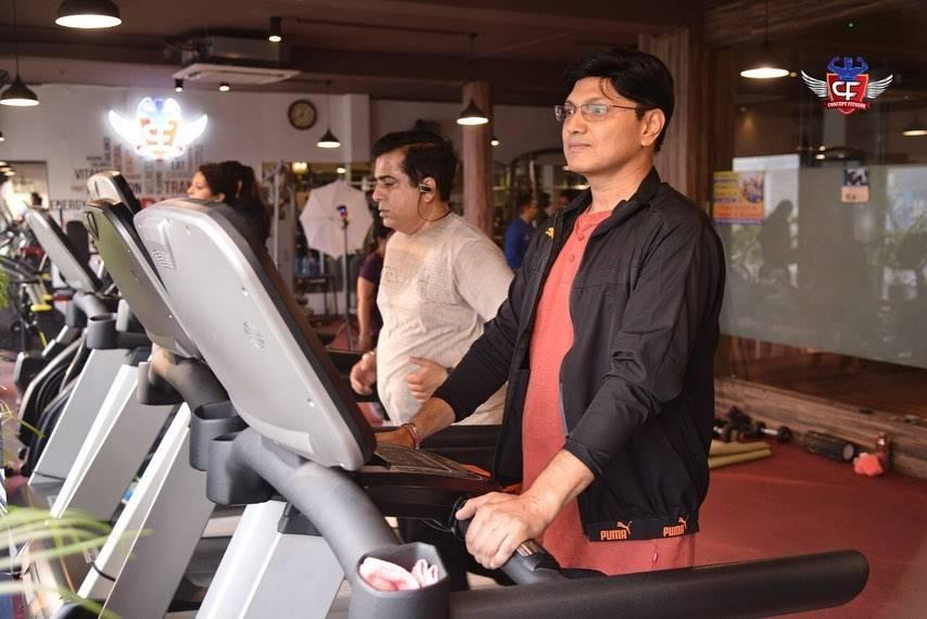 ludhiana-pritm-nagar-Concept-Fitness_2078_MjA3OA_OTQxOQ