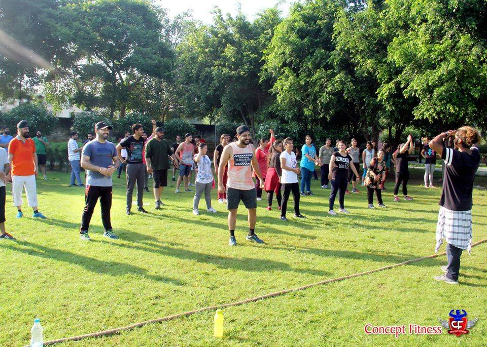 ludhiana-pritm-nagar-Concept-Fitness_2078_MjA3OA_OTQyMA