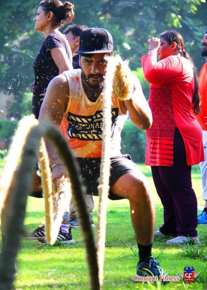 ludhiana-pritm-nagar-Concept-Fitness_2078_MjA3OA_OTQyMQ