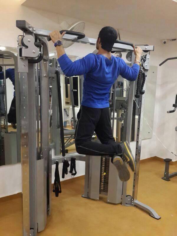 ludhiana-pritm-nagar-Concept-Fitness_2078_MjA3OA_OTQyMg