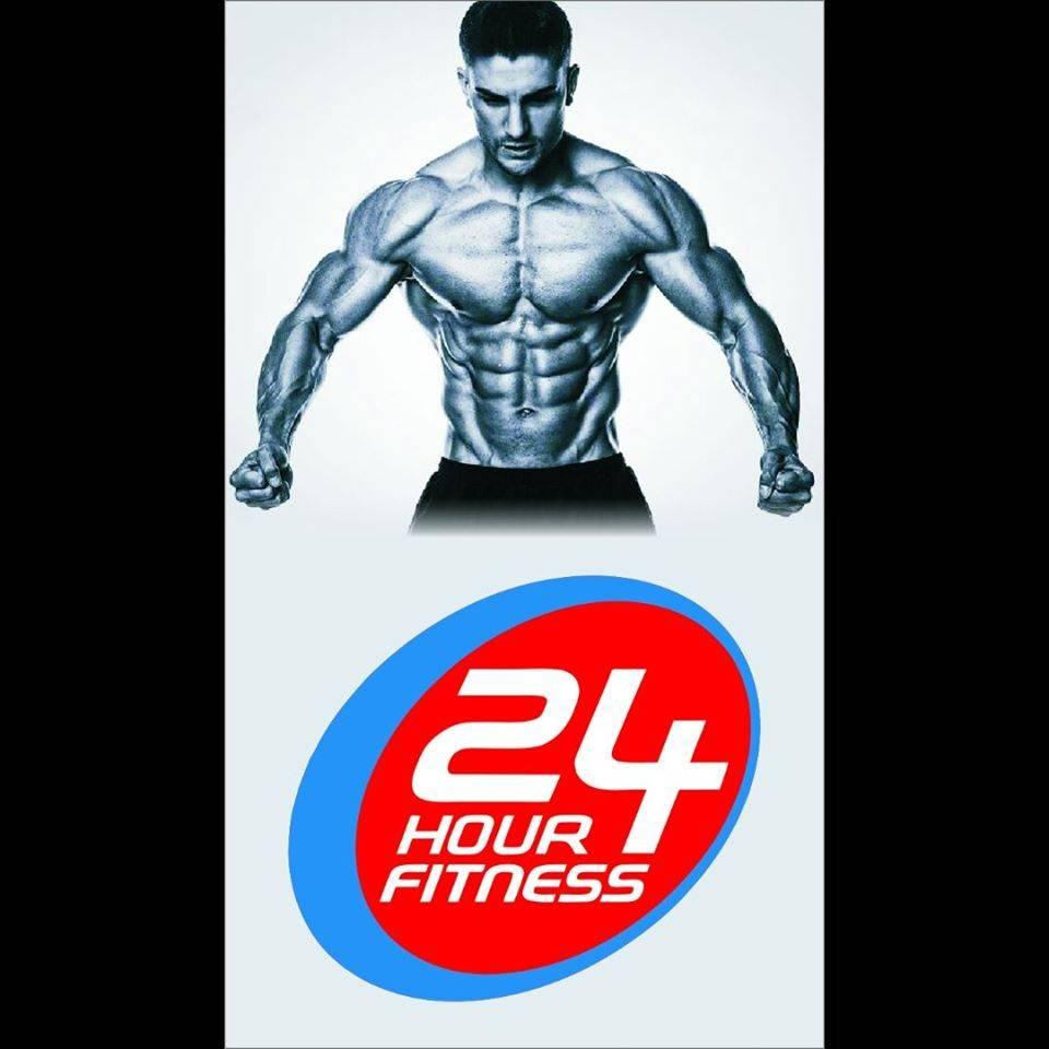 mehsana-mahesana-gidc-24-Hour-Fitness-Gym-_473_NDcz