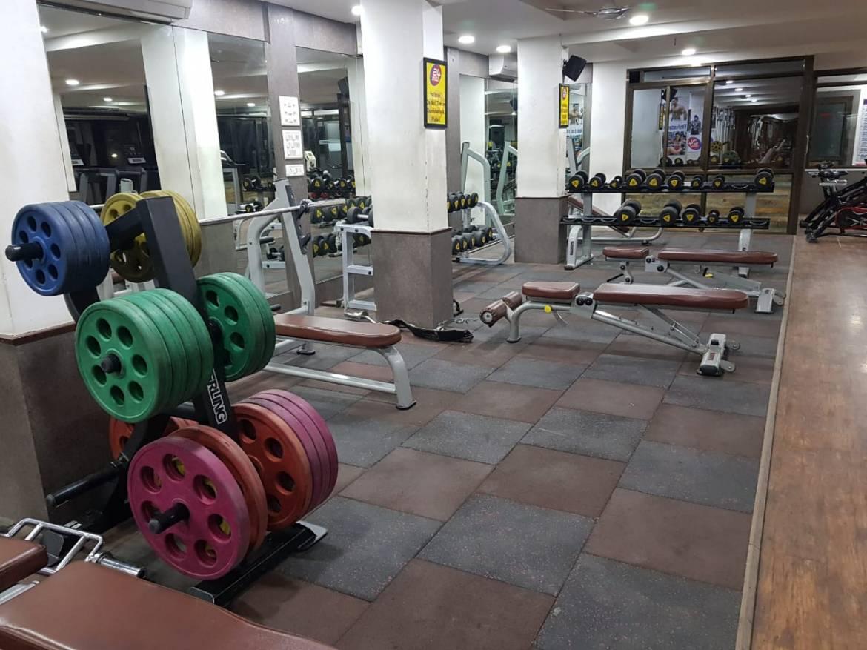 mehsana-mahesana-gidc-24-Hour-Fitness-Gym-_473_NDcz_MTU0MA