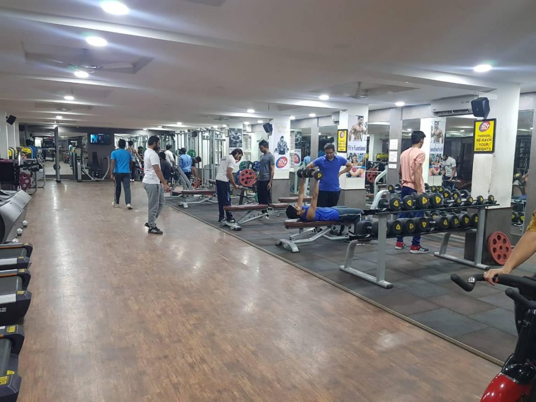 mehsana-mahesana-gidc-24-Hour-Fitness-Gym-_473_NDcz_MTU0MQ