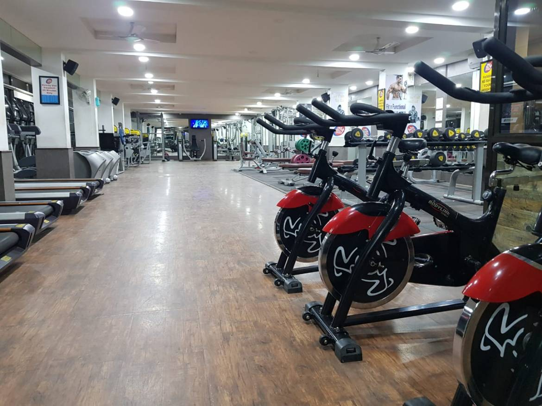 mehsana-mahesana-gidc-24-Hour-Fitness-Gym-_473_NDcz_MTU0Mg