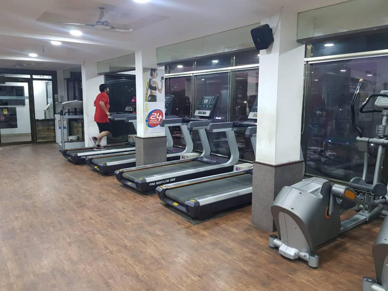 mehsana-mahesana-gidc-24-Hour-Fitness-Gym-_473_NDcz_MTU0Mw
