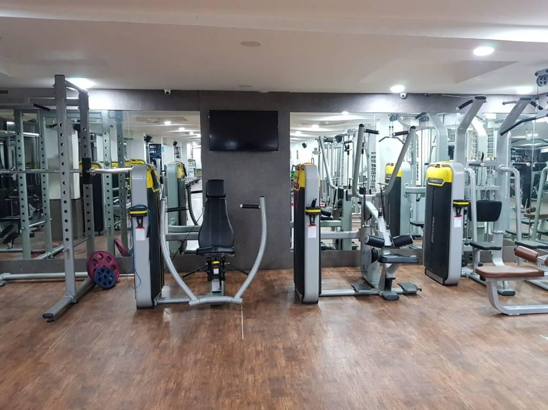 mehsana-mahesana-gidc-24-Hour-Fitness-Gym-_473_NDcz_MTU0NA