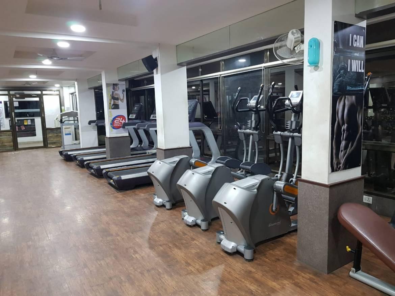 mehsana-mahesana-gidc-24-Hour-Fitness-Gym-_473_NDcz_MTU0NQ