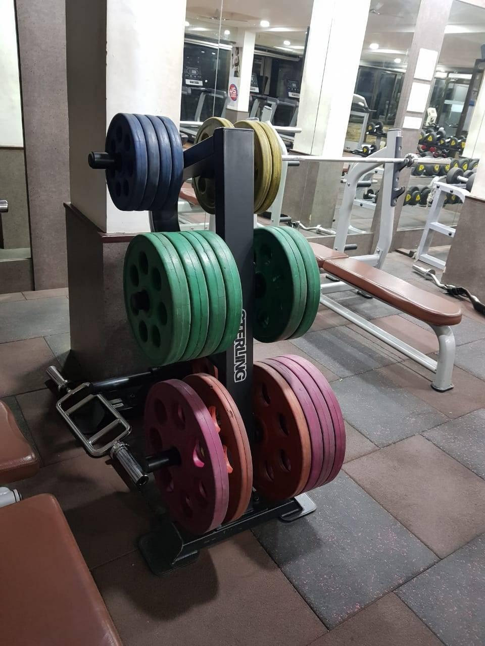 mehsana-mahesana-gidc-24-Hour-Fitness-Gym-_473_NDcz_MTU0Ng