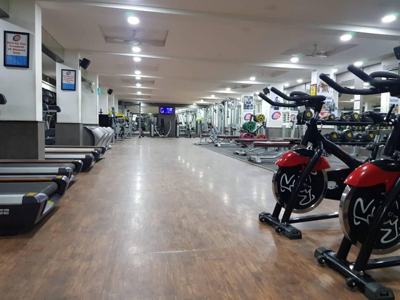mehsana-mahesana-gidc-24-Hour-Fitness-Gym-_473_NDcz_MTU0Nw