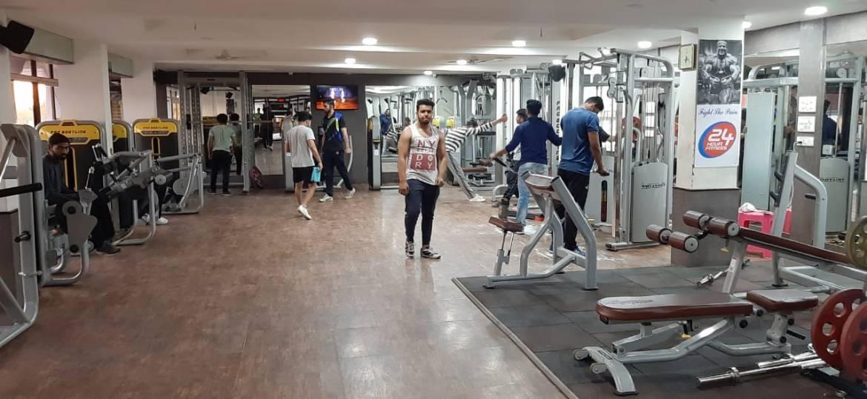 mehsana-mahesana-gidc-24-Hour-Fitness-Gym-_473_NDcz_MTU0OA