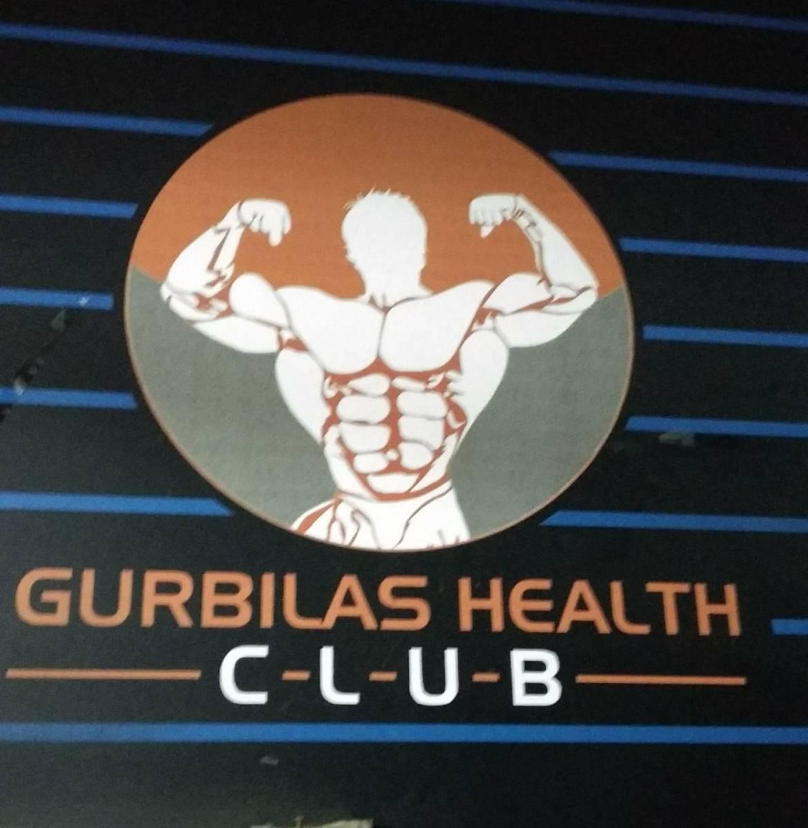 mohali-phase-1-Gurbilas-Health-Club_1686_MTY4Ng