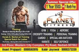 nadiad-pij-road-Planet-Fitness_2883_Mjg4Mw