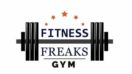 nagpur-bhande-plot-Fitness-Freaks-Gym_3014_MzAxNA