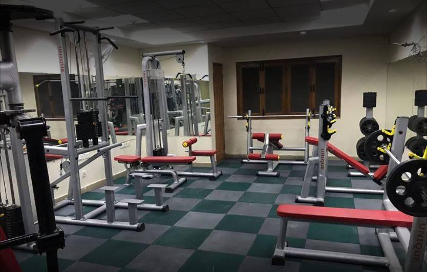 new-delhi-delhi-cantonment-First-Fitness-Gym_848_ODQ4_MTE0OTU