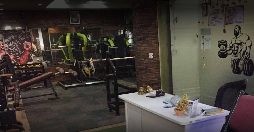 new-delhi-delhi-cantonment-First-Fitness-Gym_848_ODQ4_MTE0OTY