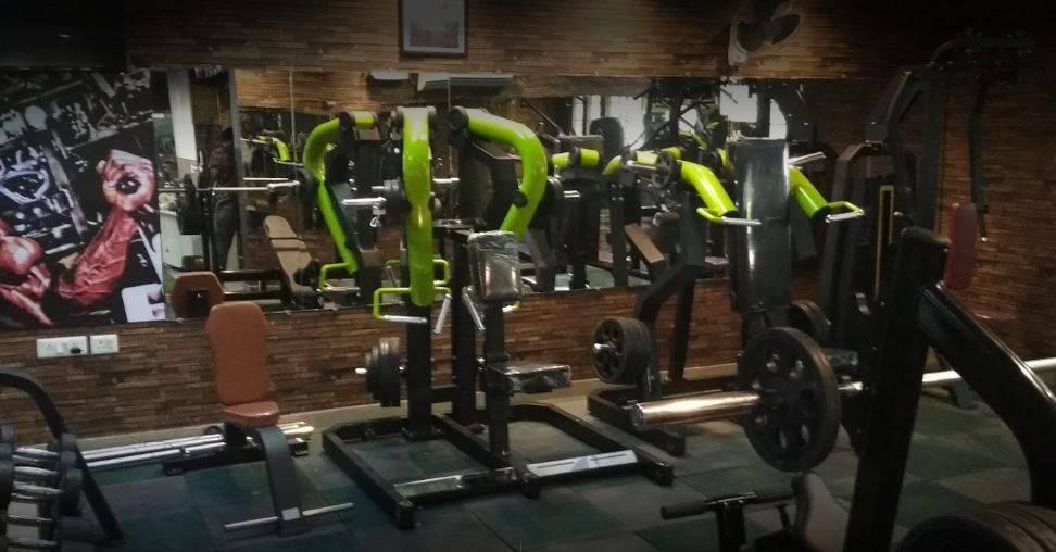 new-delhi-delhi-cantonment-First-Fitness-Gym_848_ODQ4_MTE0OTc
