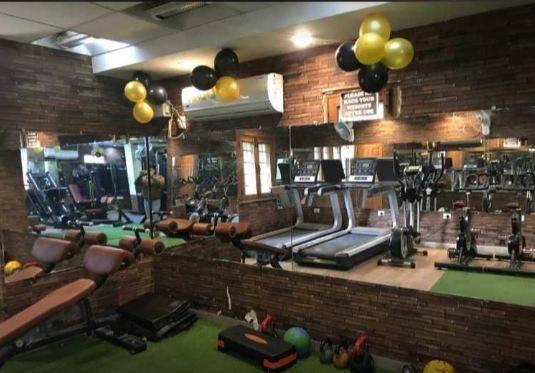 new-delhi-delhi-cantonment-First-Fitness-Gym_848_ODQ4_MTE0OTg
